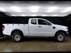 2019 Ford Ranger 2.2TDCi PU SUPCAB Gauteng Centurion_1