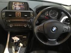 2014 BMW 1 Series 118i 5dr At f20  Gauteng Centurion_2