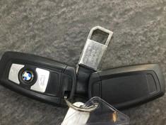 2014 BMW 1 Series 118i 5dr At f20  Gauteng Centurion_4