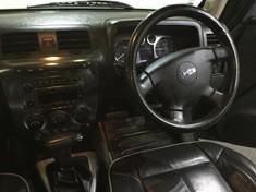 2009 Hummer H3 V8 Luxury At  Gauteng Centurion_2