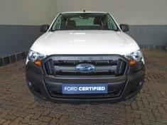 2018 Ford Ranger 2.2TDCi PU SUPCAB Kwazulu Natal Pietermaritzburg_1