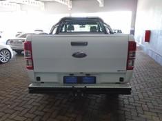 2018 Ford Ranger 2.2TDCi PU SUPCAB Kwazulu Natal Pietermaritzburg_3