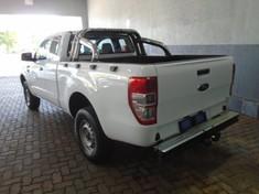 2018 Ford Ranger 2.2TDCi PU SUPCAB Kwazulu Natal Pietermaritzburg_4