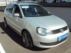 2014 Volkswagen Polo Vivo 1.6 MAXX Kwazulu Natal