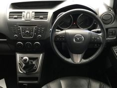 2013 Mazda 5 2.0 Individual 6sp  Gauteng Centurion_2