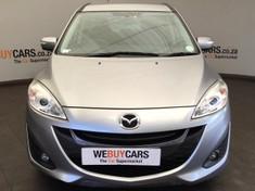 2013 Mazda 5 2.0 Individual 6sp  Gauteng Centurion_3