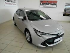 2019 Toyota Corolla 1.2T XS CVT (5-Door) Gauteng