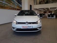 2019 Volkswagen Golf VII 1.0 TSI Comfortline Gauteng