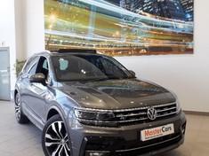 2019 Volkswagen Tiguan 2.0 TSI Highline 4MOT DSG Gauteng