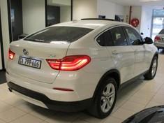 2015 BMW X4 xDRIVE20d Western Cape Cape Town_1
