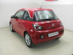 2016 Opel Adam 1.4 3-Door Eastern Cape Port Elizabeth_1