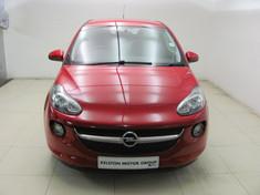2016 Opel Adam 1.4 3-Door Eastern Cape Port Elizabeth_4