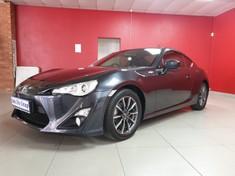 2012 Toyota 86 2.0  Gauteng
