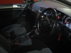 2016 Volkswagen Golf VII 1.4 TSI Comfortline DSG Gauteng Johannesburg_1