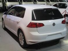 2016 Volkswagen Golf VII 1.4 TSI Comfortline DSG Gauteng Johannesburg_2