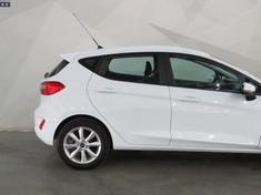 2019 Ford Fiesta 1.0 Ecoboost Trend 5-Door Auto Gauteng Sandton_4