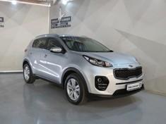 2018 Kia Sportage 2.0 EX Auto Gauteng Sandton_2