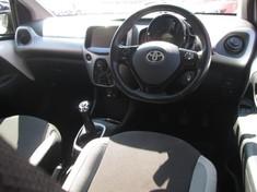 2018 Toyota Aygo 1.0 5-Door Gauteng Kempton Park_4
