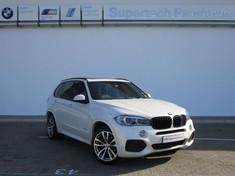 2017 BMW X5 xDrive 30d M- Sport Auto  Kwazulu Natal
