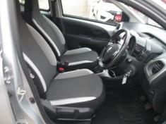 2018 Toyota Aygo 1.0 5-Door Gauteng Kempton Park_3