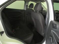 2019 Ford Figo 1.5Ti VCT Ambiente 5-Door Gauteng Johannesburg_2