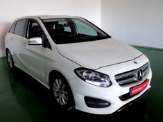 Mercedes Benz B Class For Sale In Gauteng Used Carscoza