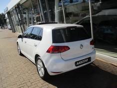 2014 Volkswagen Golf Vii 1.4 Tsi Comfortline  Gauteng Johannesburg_4