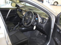 2017 Toyota Rav 4 2.0 GX Auto Western Cape Kuils River_4