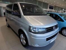 2014 Volkswagen Kombi 2.0 Tdi (75kw) Base  Western Cape