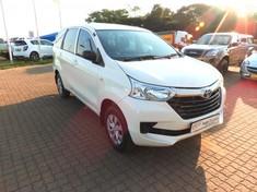 2018 Toyota Avanza 1.3 S Limpopo Tzaneen_1