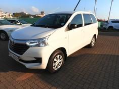 2018 Toyota Avanza 1.3 S Limpopo Tzaneen_2
