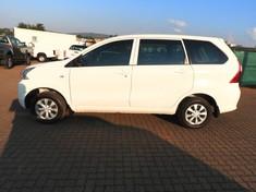 2018 Toyota Avanza 1.3 S Limpopo Tzaneen_3
