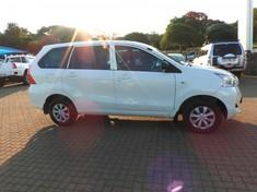 2018 Toyota Avanza 1.3 S Limpopo Tzaneen_4