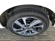 2018 Toyota Yaris 1.5 Xs 5-Door Mpumalanga Secunda_4