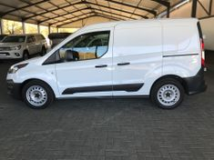 2016 Ford Transit with Free Sign Writing !! Mpumalanga