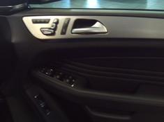 2018 Mercedes-Benz GLE-Class GLE43 COUPE Gauteng Johannesburg_3