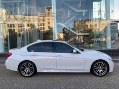2018 BMW 3 Series 320D M Sport Auto Western Cape