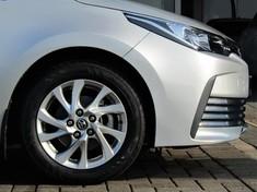 2018 Toyota Corolla 1.4D Prestige Kwazulu Natal Margate_1