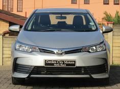 2018 Toyota Corolla 1.4D Prestige Kwazulu Natal Margate_2