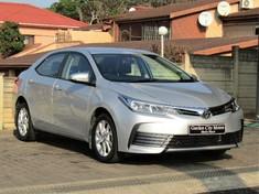 2018 Toyota Corolla 1.4D Prestige Kwazulu Natal Margate_3