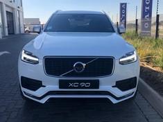 2019 Volvo XC90 D5 R-Design AWD Gauteng Johannesburg_1