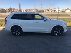 2019 Volvo XC90 D5 R-Design AWD Gauteng Johannesburg_2