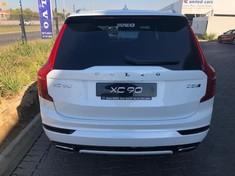 2019 Volvo XC90 D5 R-Design AWD Gauteng Johannesburg_3
