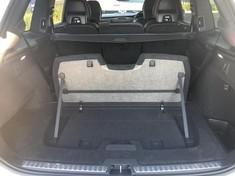 2019 Volvo XC90 D5 R-Design AWD Gauteng Johannesburg_4
