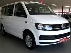 2018 Volkswagen Kombi 2.0 TDi DSG 103kw Trendline Western Cape