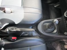 2017 Toyota Hilux 2.4 GD Single Cab Bakkie Gauteng Pretoria_1