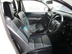 2017 Toyota Hilux 2.4 GD Single Cab Bakkie Gauteng Pretoria_4