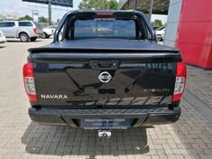 2019 Nissan Navara 2.3D Stealth Auto Double Cab Bakkie Gauteng Roodepoort_3