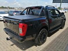 2019 Nissan Navara 2.3D Stealth Auto Double Cab Bakkie Gauteng Roodepoort_4