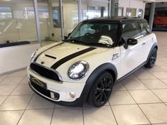 Mini Cooper S For Sale In Western Cape Used Carscoza